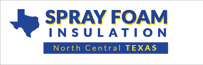 Improve Your Air Quality Home Insulation Fort Worth Tx
